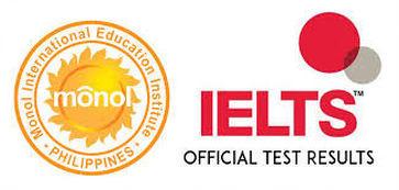 Registered IELTS certificate for sale-Buy IELTS certificate online-Buy TOEFL certificate online