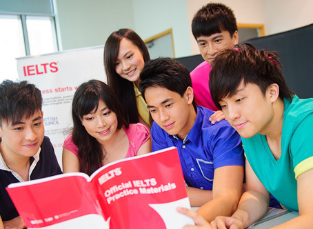 I Need IELTS Certificate online to Travel Abroad  Buy IELTS certificate online without the Exam ielt