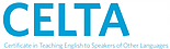 Buy CAE certificate online, IELTS Certificate for sale, Registered IELTS certificate for sale
