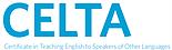 Buy CAE certificate online, IELTS Certificate for sale, Registered IELTS certificate for sale