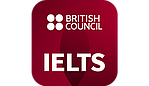 IELTS certificate without exam, Buy original IELTS certificate, Buy CAE certificate online, IELTS certificate without exam, Buy IELTS certificate online, Buy TOEFL certificate online, Buy GRE Certificate Online, Buy GMAT Certificate Online, Buy CAE certificate online, IELTS Certificate for sale, Buy TOEFL certificate online, Buy IELTS certificate online, Registered IELTS certificate for sale.
