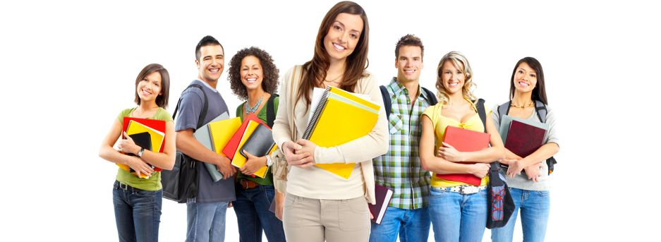 ielts without exam