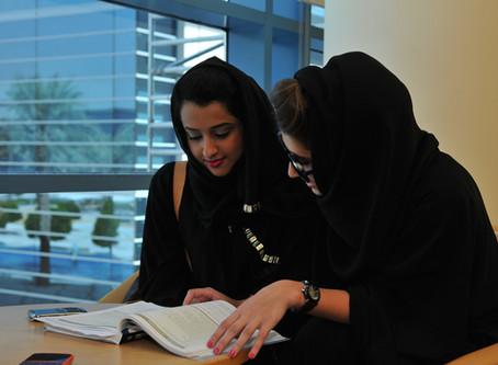 Minority Women-Owned Firms Raise 97%