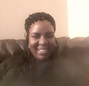 Ebony Adams Picture -1.jpg