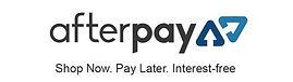afterpay-logo-e1557364927407.jpg
