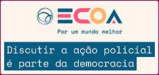7-ecoa.png