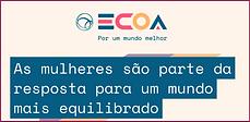 9-ecoa.png