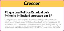 17-crescer.png