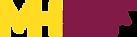 Logo20212.png