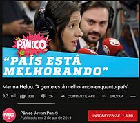 1-panico.png