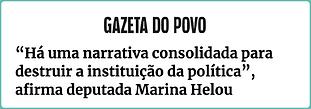 2-gazeta.png