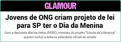 5-glamour.png