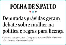 4-folha.png