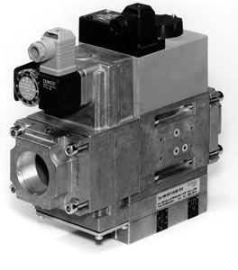 mb-vef-415.jpg