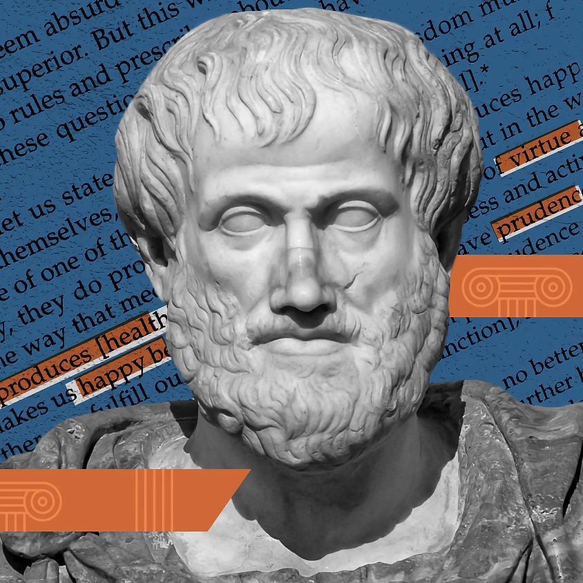 Aristotle's Concept of Prudence