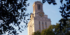 UT-Tower_Website-Image_Who-We-Are_scaled