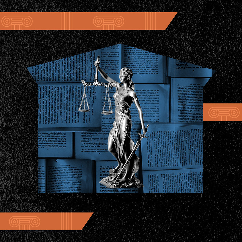 Jurisprudence vs. Law: What's in a Word?