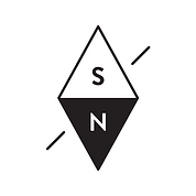 Sojourn Network.png