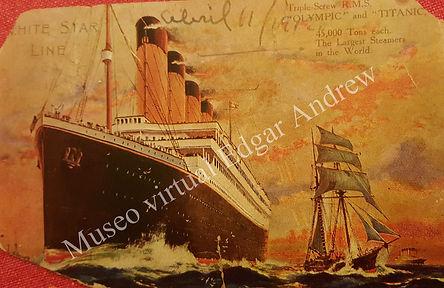 Avers Carte Postale Desposito.jpg