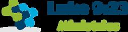 L923-Logo.png