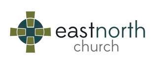 east north.jpg