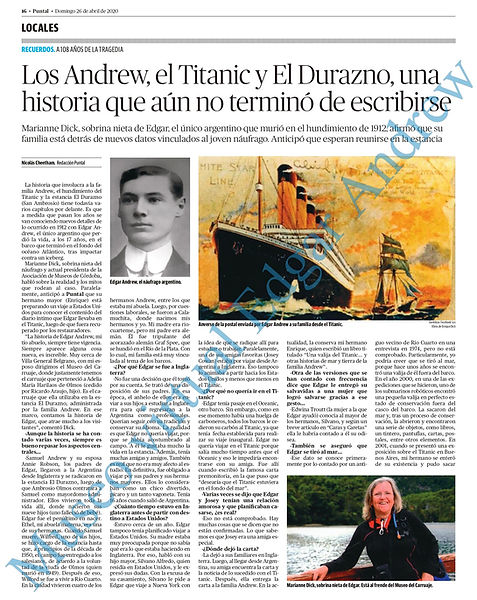 TITANIC ANDREW_page-0001 (1).jpg