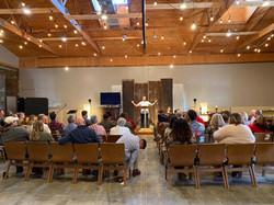Aim Church | Southside, AL