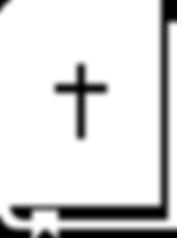 gospel-fluency-2.png
