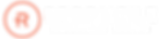 Logo_Full_White_Text.png