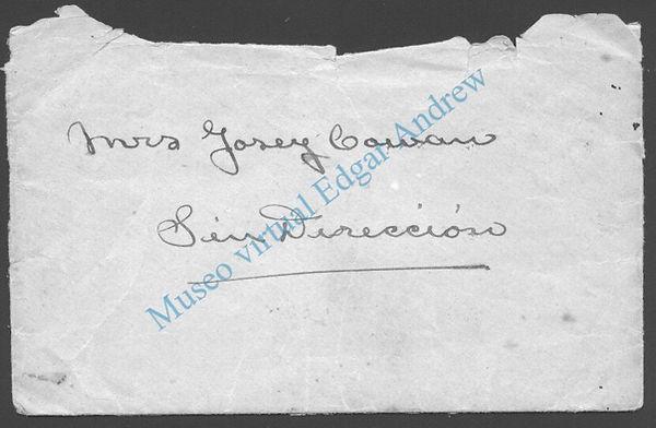 Enveloppe lettre Edgardo a Josey.jpg