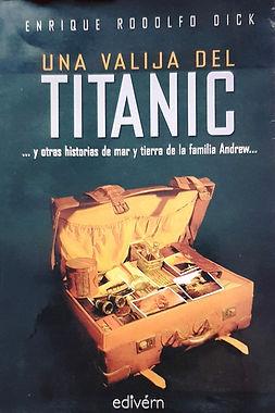 Una valija del Titanic.jpg