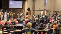 CityView Church | Fort Worth, TX