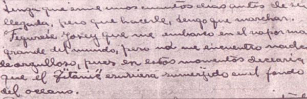 Carta a Josefina Cowan.jpg