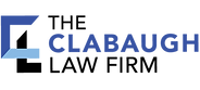 theClabaughLawFirm_Logo.png