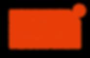 logo_promuje_lodzkie.png