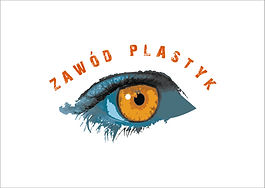 a_logo_zawód_plastyk(1).jpg
