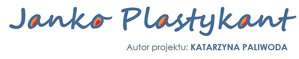 Janko_Plastykant_logo.png