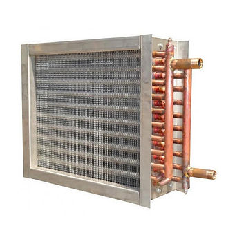 hvac-cooling-coil-500x500_edited.jpg