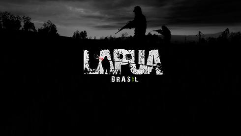 Lapua Brasil Logo.png
