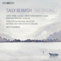 Beamish: The Singing