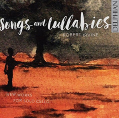 Songs and Lullabies (2016)