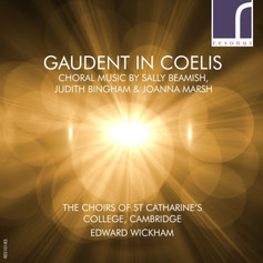 Gaudent in Coelis (2017)