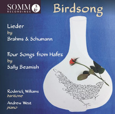 Birdsong (2021)