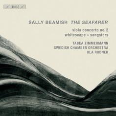 Beamish: The Seafarer