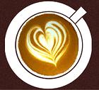 coffee4nana