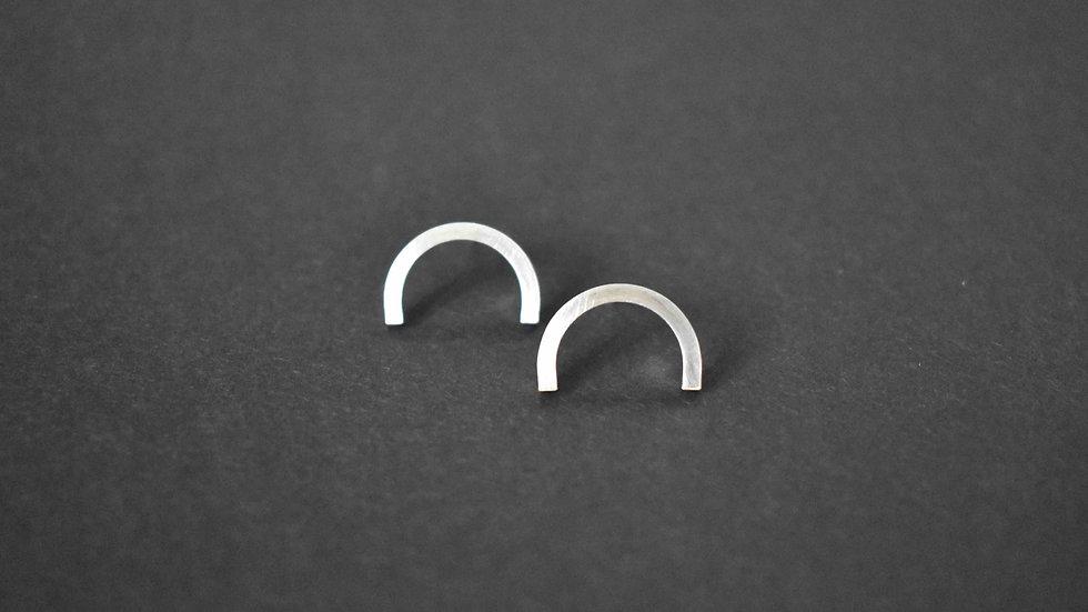 UU Earrings
