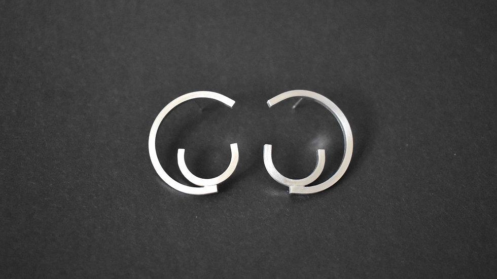 YL Earrings