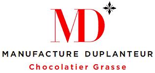 Manufacture Duplanteur.png