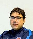 2020 - Risso Jean-Michel.jpg