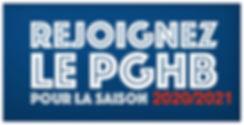 Rejoignez le PGHB 2020_2021.jpg